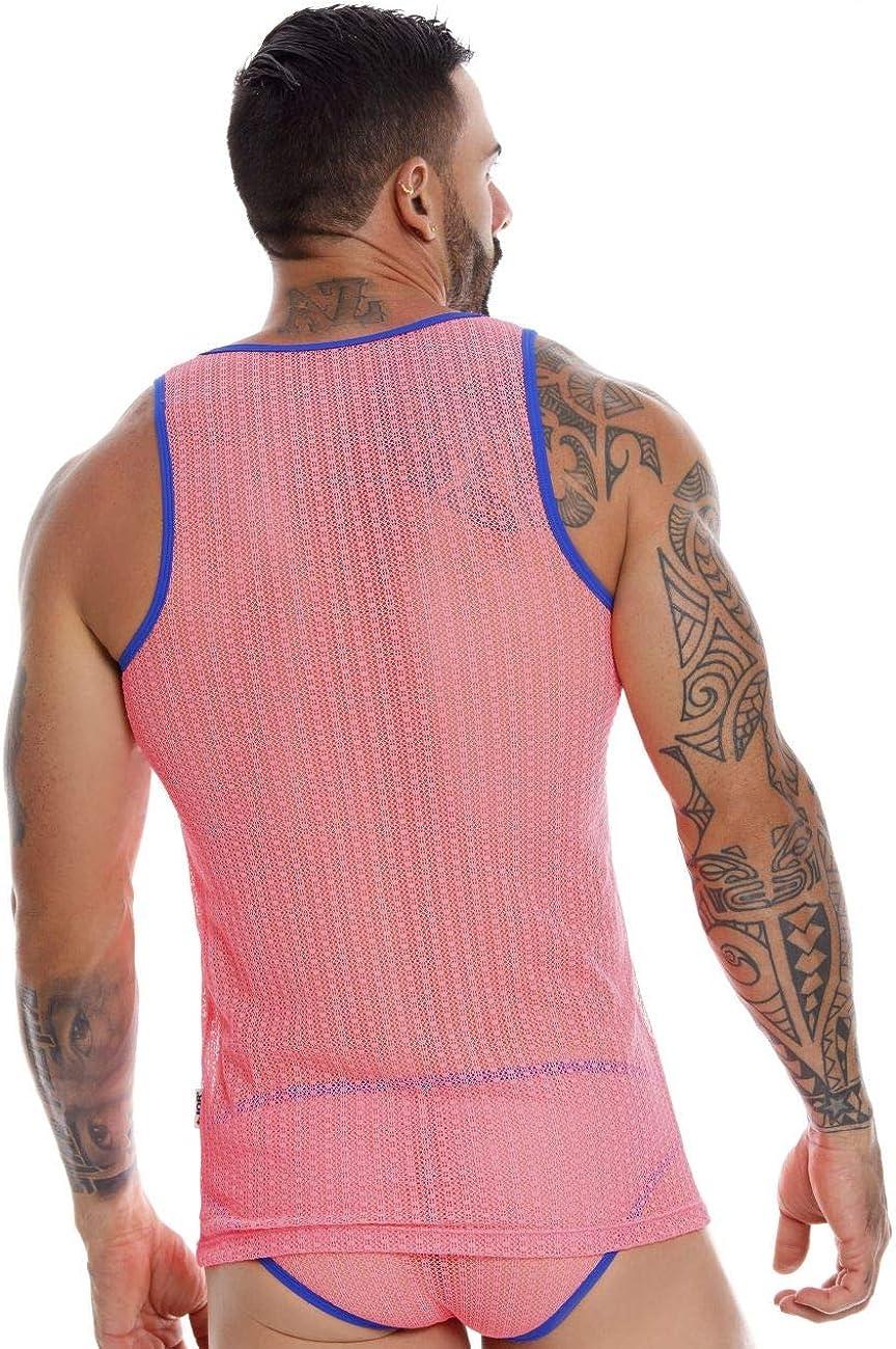 J&Or JOR Athletic Sports Wear Tanks, T-Shirts und Sweatshirts für Herren Candy_style_971