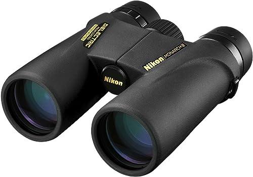 Nikon MONARCH 5 12×42 7544 Binocular