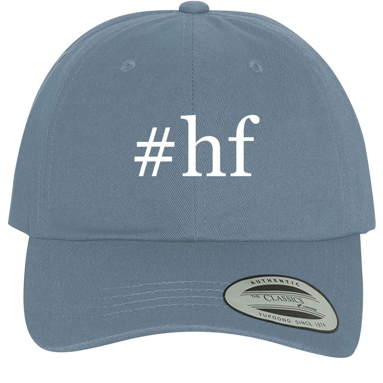 Comfortable Dad Hat Baseball Cap BH Cool Designs #hf