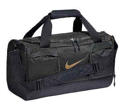 Nike Vapor Power, Bolsas de deporte para Hombre, sequoia ...