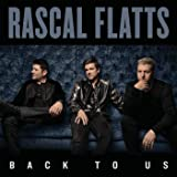 What Hurts The Most By Rascal Flatts On Amazon Music Amazon Com