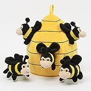 Unipak 12  Bee Hive House