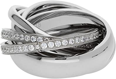 mapy bague homme