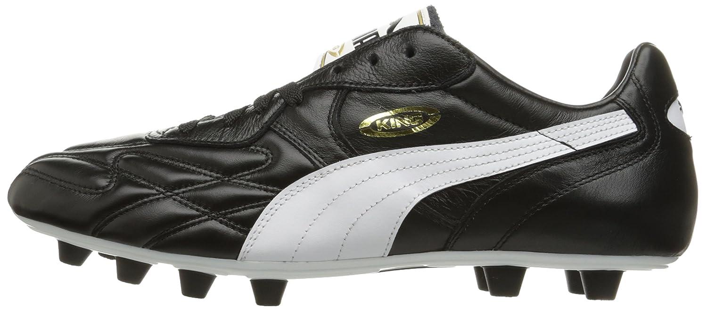 PUMA Men's King Top DI FG Soccer Shoe 170115 (