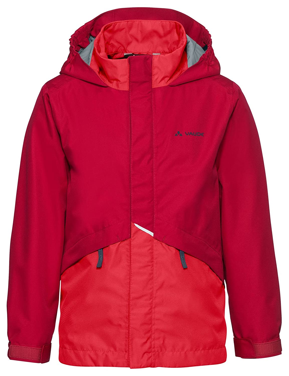 Vaude Jungen Kids Escape Light Jacket Iii Jacke