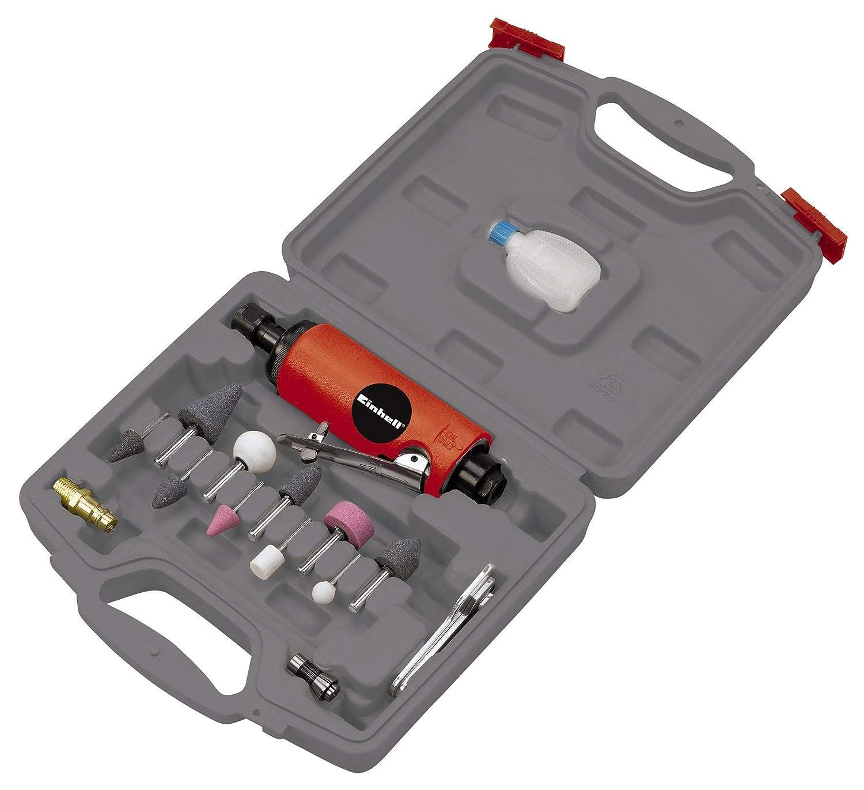 Amazon.com: Einhell Grey DSL 250/2 Air Pressure Pneumatic ...