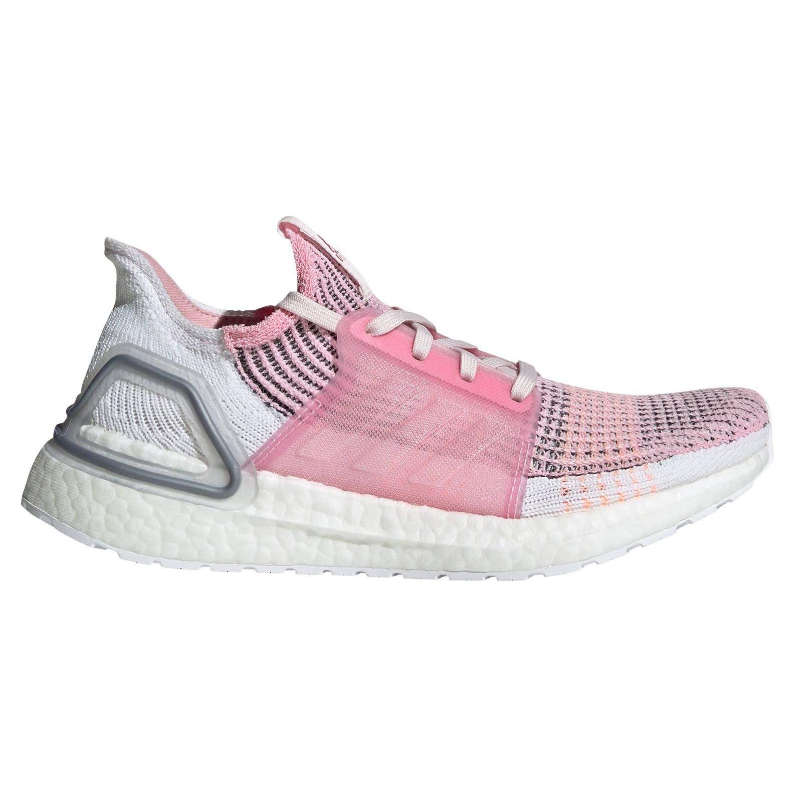 adidas Ultraboost 19 Womens Womens Ef6517 Size 10.5 by adidas