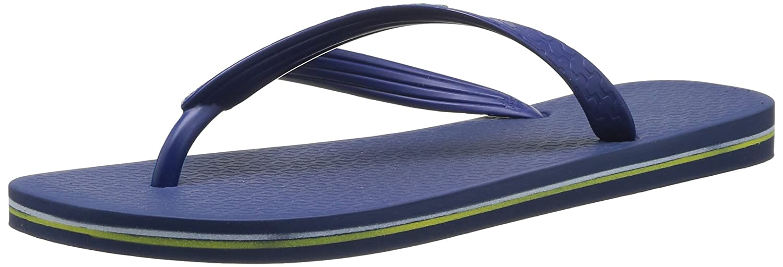 f3105356c476e7 Flip Flops   Thongs