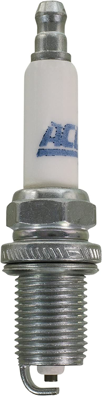 ACDelco 19 Professional RAPIDFIRE Spark Plug