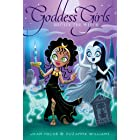 Hecate the Witch (Goddess Girls Book 27)
