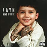 Mind Of Mine (Deluxe Edition)