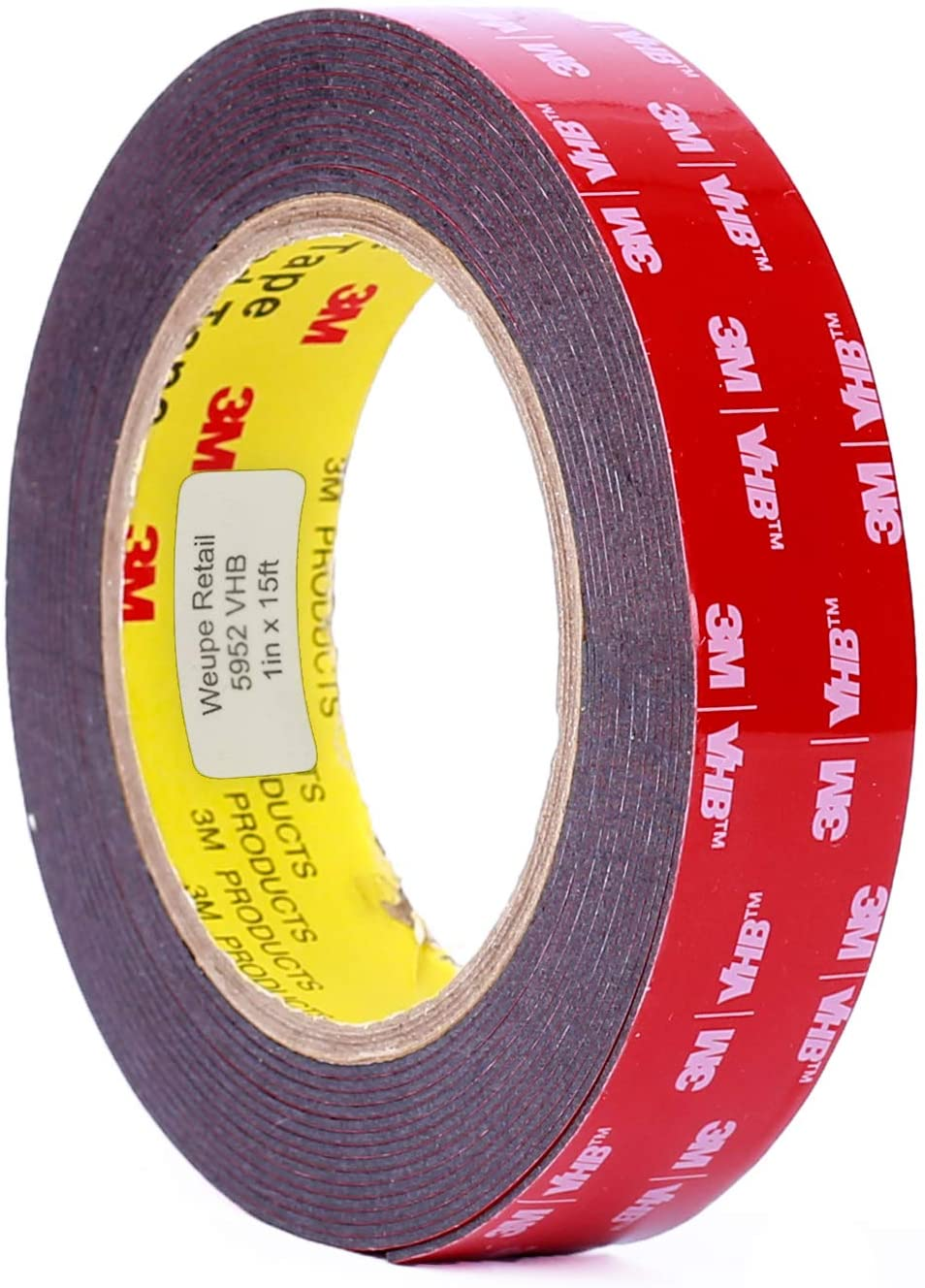 Image of 3M VHB 2-Sided Tape