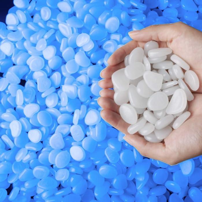 The Best Garden Of Life Calcium Citrate