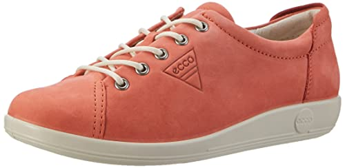 Ecco Damen Soft 2.0 Derby