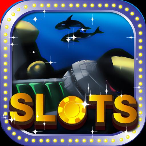 free-slots-machine-online-caesar-edition-best-free-slots-game-with-las-vegas-casino-slots-machines-f