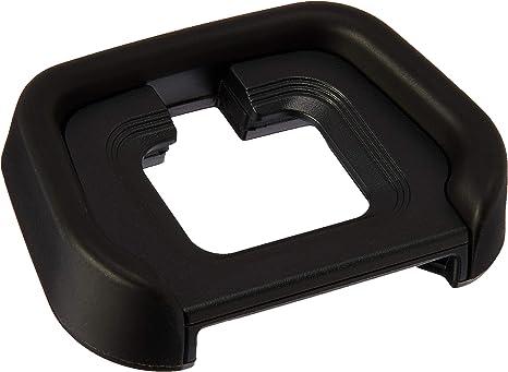 13/mm Noir//chrome Katsu outils 105118/une Heavy Duty Professional Mandrin sans cl/é Outil de conversion de d/éblocage rapide
