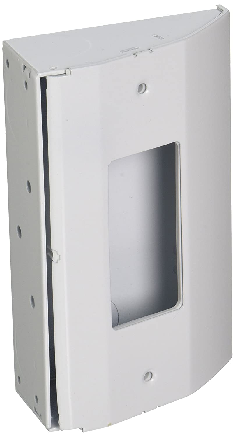 Hubbell Under Cabinet Receptacle Cabinets Matttroy