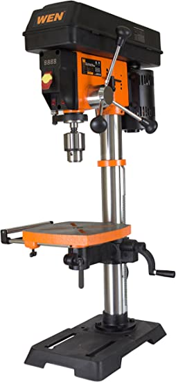 WEN 4214 Stationary Drill Presses product image 2