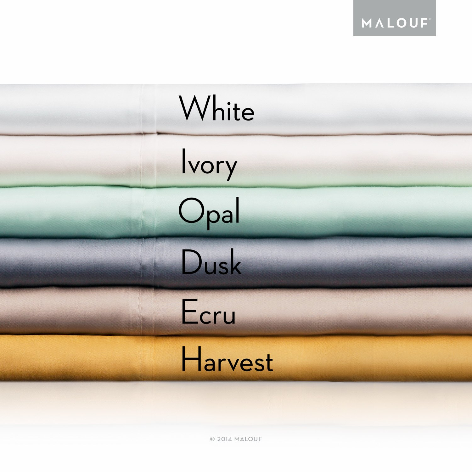 Britannica Home Fashions Tencel Sheets - Amazon com woven tencel sheet set silky soft refreshing and eco friendly queen sheets dusk 4pc home kitchen