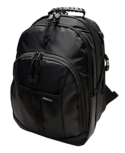 TackleTime fishing backpack…lightweight and versatile (with limited-time Free Offer)