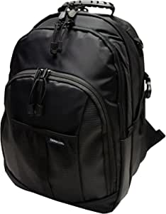 ToolEra TackleTime Fishing Hiking Backpack…with Cooler Section and Versatile Design (with Limited-time Free Offer)