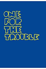 One For The Trouble (Book Slam 1) Kindle Edition