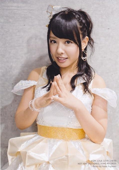 クッキー の 意味 フォーチュン AKB48『恋するフォーチュンクッキー』歌詞の意味・考察と解説