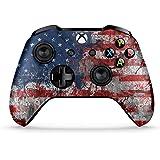 DreamController Original Wireless Custom Xbox One Controller - Xbox One Custom Controller Works with Xbox One S/Xbox One…