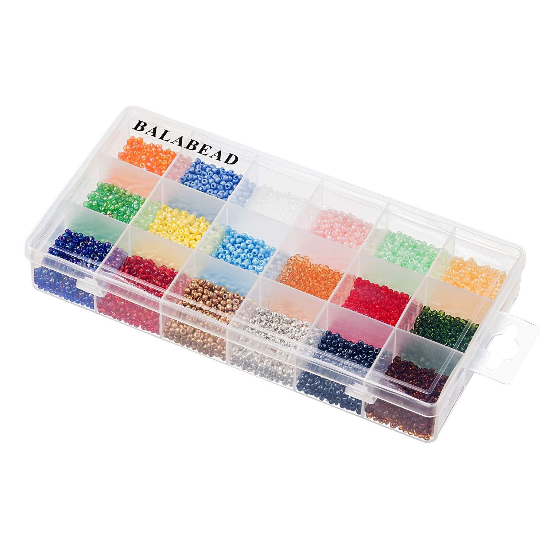 18 Colors-3mm