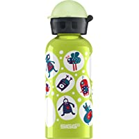 Sigg Matara Glo Monster Lime 400 ML 8423 30