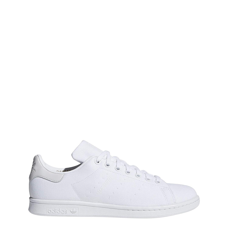pretty nice 38711 b90f7 adidas Originals Men's Stan Smith Ftwwht Sneakers-11 UK ...