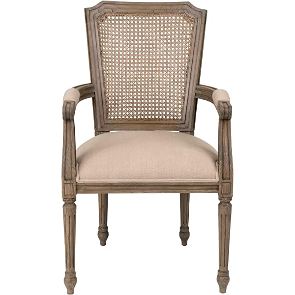 Crafted Home s Adelita Dining Chair