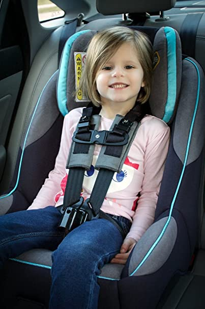 Amazon.com : Chest Clip Guard for Car Seat : Everything Else