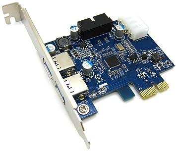 FOXCONN D255-S RENESAS USB 3.0 WINDOWS XP DRIVER