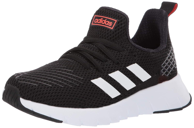 43005ecbb24d Adidas Kid s Ozweego Run Athletic Shoes  Amazon.ca  Shoes   Handbags