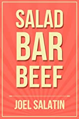 Salad Bar Beef Kindle Edition