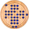 Solitaire Puzzles