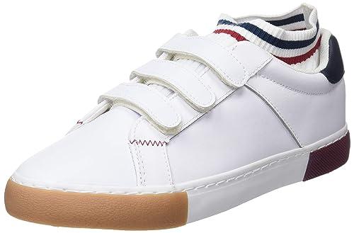 Amazon.es: 37 Zapatillas Zapatos para niño: Zapatos y