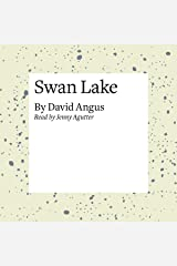 Swan Lake Audible Audiobook