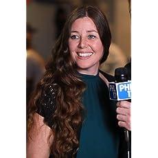 Danielle Lacy