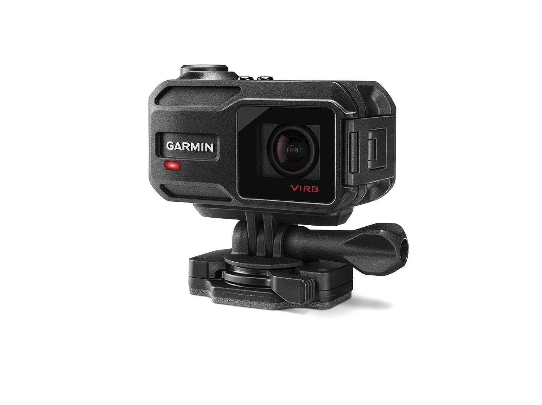 Top 5 Best Action Camera Under $500 1