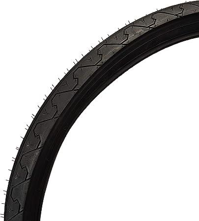 "Kenda K838 City Slick Bicycle Tire 26x1.95/"" Black Hybrid Mountain Commuter Bike"