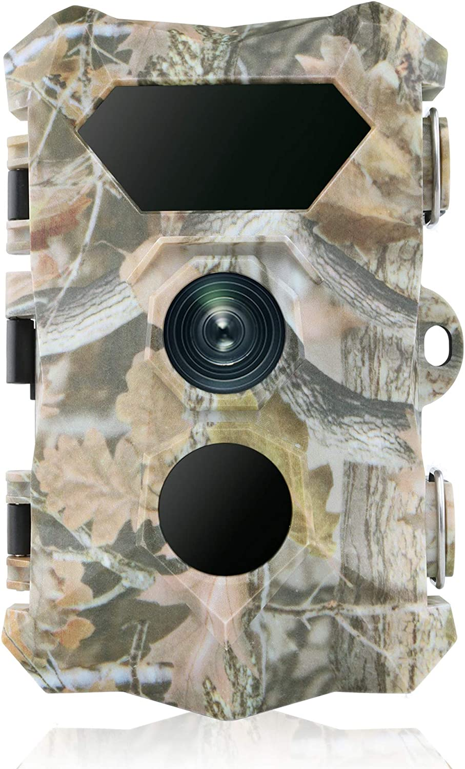 KOFOHON Trail Camera For Small Animals