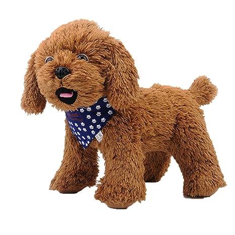 Huella de Pezuña mascotas – rosennie triangular (Mode ajustables Cachorros Mascotas Perro Gato Pañuelo cuello