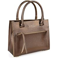 Laura Ashley Milton Tote Bag for Women