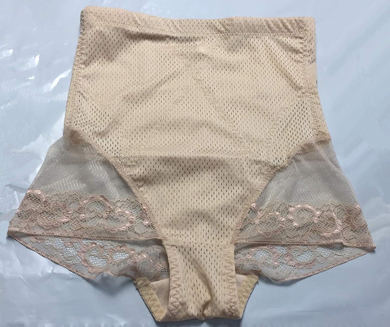 For What Reason 2019 high Waist Tummy Shaper Panties Body Shaper Corsets Shapewear Girdle Underwear Waist Trainer
