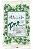 三井農林 ホワイトノーブルプロ 濃縮麦茶 ポーション 19g(1L分)×30個