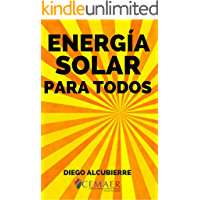 Energía Solar para Todos
