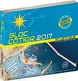 Bloc Côtier 2017 - Manche Atlantique