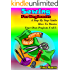 Sewing for beginners: A step by step guide how to master yor own projects fast